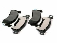 For 1977-1996 Chevrolet Caprice Brake Pad Set Front 72156QB 1978 1979 1980 1981