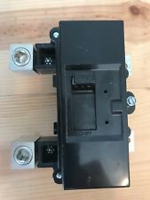 New Square D Qom2200Vh 2 pole 200A 240V circuit breaker