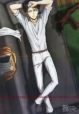 Attack on Titan Sword Art Online II 2 poster promo Shingeki no Kyojin anime