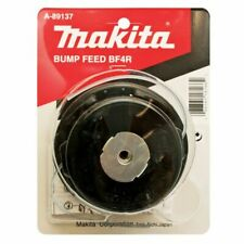 Makita Tap&Go 2.4mm 2-Line Trimmer Head (A-89137)