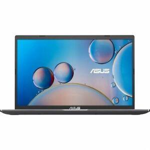 "NOTEBOOK  ASUS P1511CJA-EJ1270RA 15,6""  i3-1005G1 8GB SSD256GB NO DVD W10P"