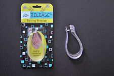 ez-RELEASE Earring Remover