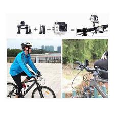 Pro 1080P HD Helmet Sport Action SJ4000 Waterproof Camera DV For Gopro
