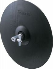 Without Custom Bundle Hi-Hat Cymbals