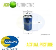 COMLINE ENGINE OIL FILTER OE REPLACEMENT EOF062