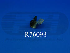 Preferred Components R76098 Guide Or Damper