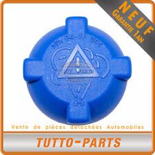 Bouchon Vase d'Expansion A4 A6 A8 Golf Passat Polo 171121321F 443121321 2140050