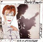 """""""David BOWIE"""" SCARY MONSTERS / LP 33 tours Français (RCA PL 13647) NEAR MINT"""