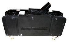 MidNite Solar Mnedc Circuit Breakers 125Vdc: Mnedc175 or Mnedc250