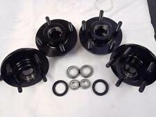 Ford Cortina TE TF TD TC  Custom Hubs 4 or 5 Stud ADAPTOR TRACK RACE DRAG UPC
