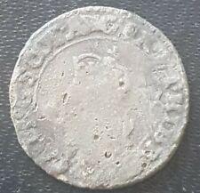 More details for charles i 20 twenty pence scottish scotland hammered silver coin