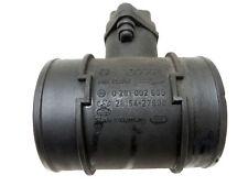 Luftmassenmesser für Hyundai Tucson JM 04-10 CRDI 2,0 83KW 281164-27900