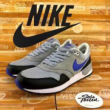 Nike Air odyssey 652989 104 us 10/eu 44 og/max/1/Vortex/Epic/internationlist