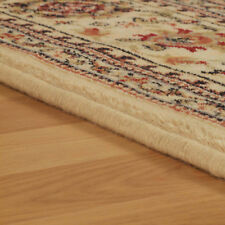 Oriental Weavers Royal Classic Rug Runner Machine Woven Traditional 100 Wool 120x180cm (4x6') 231 I