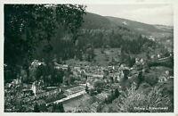 Ansichtskarte Triberg im Schwarzwald 1935 (Nr.9179)