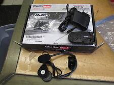 Chatterbox XBI2-H HJC Wireless Intercom Kit IS-MAX BT CL-MAX II H30 CBXBI2HOKIT