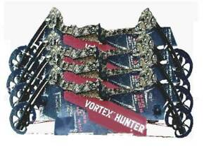 Barnett HUNTER Compound Bow Complete Accessories LOADED