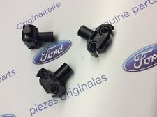 Ford Sierra MK1 Cosworth Sierra MK2 XR//RS New Genuine Ford fuel pipe clips