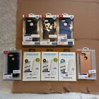 Lot+of+8+cases+and+more+for+GOOGLE+PIXEL+3