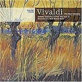 Four Seasons (I Musici), Antonio Vivaldi, Very Good