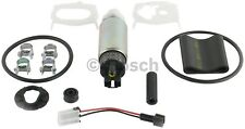 BOSCH ELECTRIC FUEL PUMP GAS NEW OLDS GMC YUKON PONTIAC FIREBIRD 69225