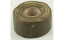 75mm X 10m ROLL ANTI CORROSIVE TAPE EQUIVALENT TO DENSO TAPE
