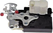 Liftgate Lock Actuator Dorman 931-298