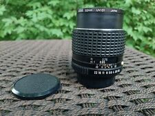 SMC PENTAX 85mm F1.8 Prime Portrait Lens for K Mount From JAPAN Very Nice