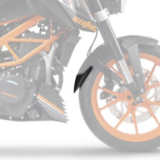Pyramid KTM 125/390 Duke 2017> Stick-fit Extenda Fenda