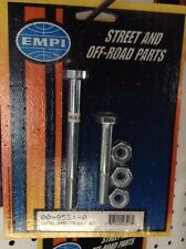 EMPI 9551 ENGINE MOUNTING BOLT SET VW BUG BUGGY GHIA BUS TYPE 3 AIR COOLED