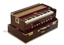 Harmonium Bina N.17 Deluxe, Portable