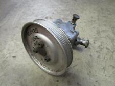 Servopumpe Audi A6 S6 A8 S8 4.2 V8 Pumpe Servolenkung 4D0145155E