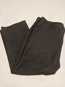 IZOD Slim Fit Golf Pants Men's 40x30