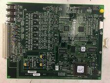 American Dynamics AD168 Control Code Module