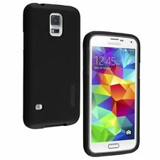 Incipio DualPro Dual Layer Protective Rigid Case Cover Samsung Galaxy S5