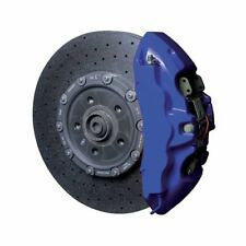 Foliatec Bremssattellack Set RS-Blau - 2162