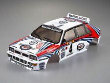 Killerbody Lancia Delta HF Integrale, Rally-Racing, RTU all-in - KB48248