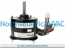 F42D29A50 - OEM A.O. Smith Coleman York Condenser FAN MOTOR 1/12 HP 208-230v