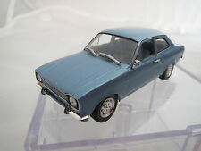Minichamps Ford Escort I 1:43, TOP !