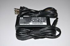 Genuine OEM HP hp ppp009h 65W Smart AC Power Adapter Charger