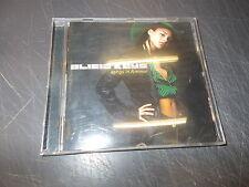 CD ALICIA KEYS:SONGS IN A MINOR.SONY MUSIC.2001.OTTIMO!STUPENDO ALBUM D'ESORDIO!
