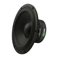 Monacor SPH-8M Bass / Mid speaker Long Excursion