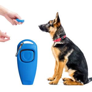 Dog Clicker Dog Whistle Dog Training Pet Training Puppy Training Crufts Animals