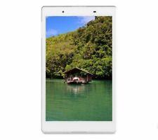 LENOVO Tab4 8 Tablet - 16 GB - Android 7.0-Polar White-GradeB