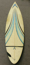South Coast 6'8'' Shortboard Surfboard * Pre-owned* Local Pickup Nj
