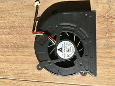 DELTA KSB06105HB AM14 CPU FAN