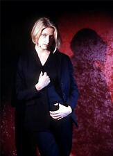 Susannah Harker Hot Glossy Photo No5