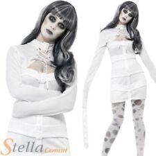 Disfraces de mujer sexy de color principal blanco
