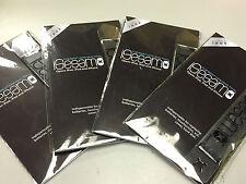 4x iSesamo Original Opening Pry Tool for iPhone iPod iPad by DottorPod Genuine