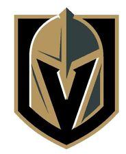 Vegas Golden Knights Sticker Decal S185 Hockey YOU CHOOSE SIZE
